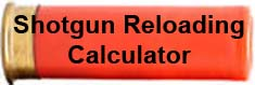 Shotgun Reloading Calculator